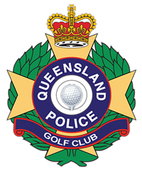 Queensland Police Golf Club